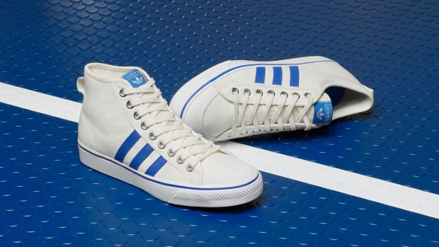 adidas-originals-nizza-og-00