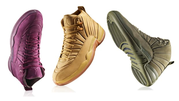 public-school-air-jordan-12-collection-00