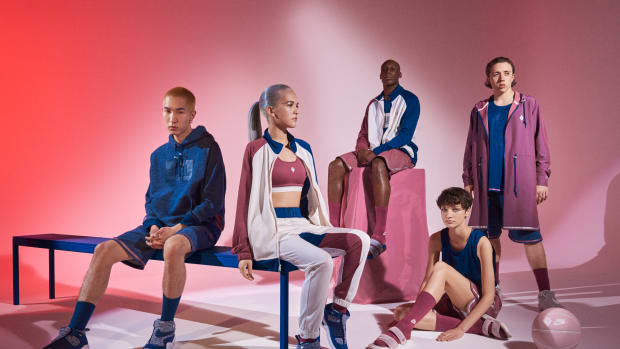 pigalle-nikelab-summer-2017-collection-00