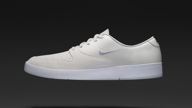 nike-sb-paul-rodriquez-ten-00