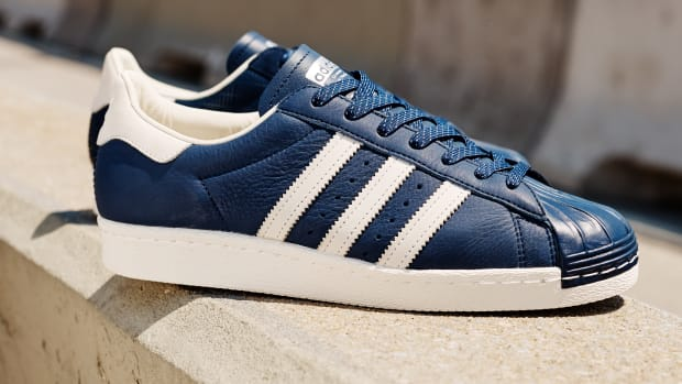 adidas-superstar-nyc-flagship-exclusive-00