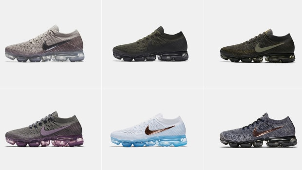 nike-air-vapormax-fall-2017-colorways-00