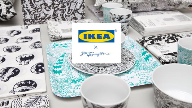 steven-harrington-ikea-collaboration-00