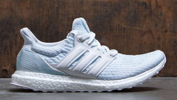 parley-adidas-ultra-boost-collection-release-date-00