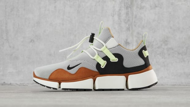 nikelab-pocketknife-dm-01
