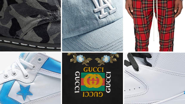 freshness-finds-june-28-2017-a