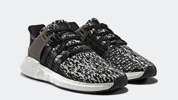 adidas-originals-eqt-support-93-17-july-2017-colorways-03