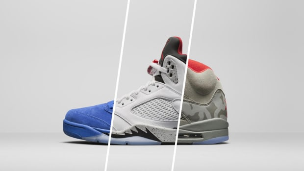 air-jordan-5-upcoming-colorways