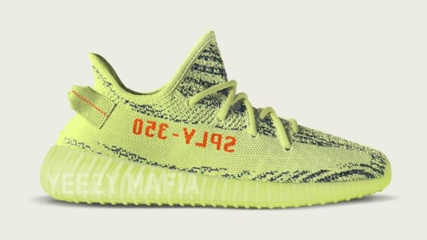adidas-yeezy-boost-350-v2-semi-frozen-yellow-01