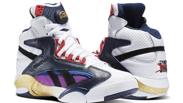 reebok-shaq-attaq-dream-team-snub-00