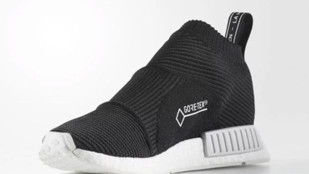 adidas-originals-nmd-city-sock-gore-tex-02