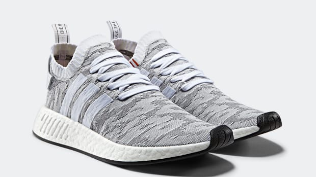 adidas-originals-nmd-r2-pk-02