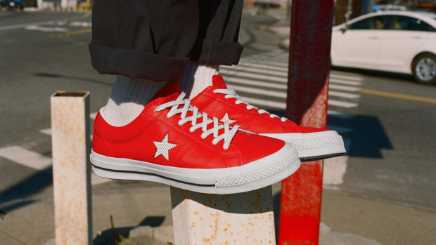 converse-one-star-perf-leather-00