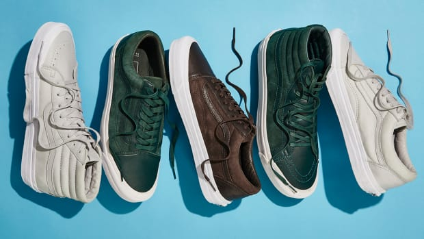 barneys-vans-2017-bny-sole-series-collaboration-01