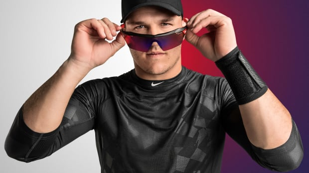 nike-hyperforce-sunglasses-01
