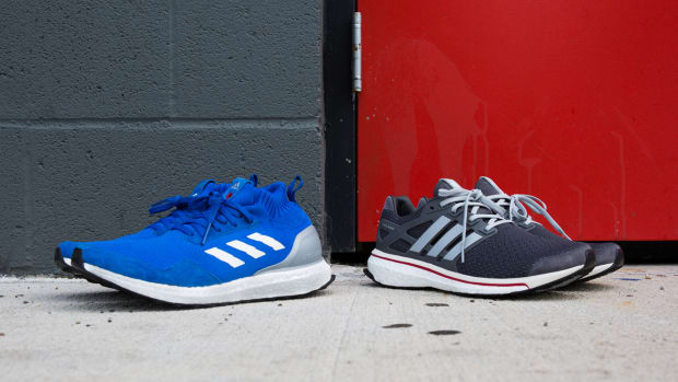 adidas-consortium-run-thru-time-pack-00