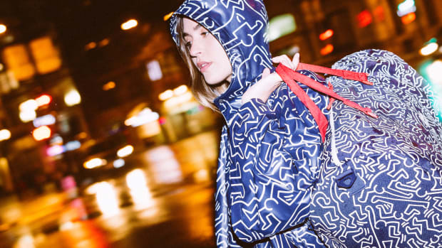 herschel-supply-keith-haring-collection-00