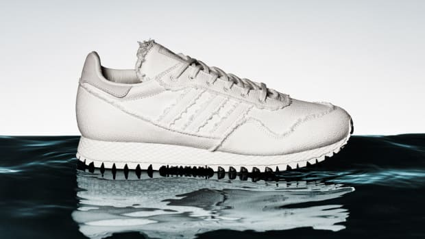 daniel-arsham-adidas-originals-new-york-00