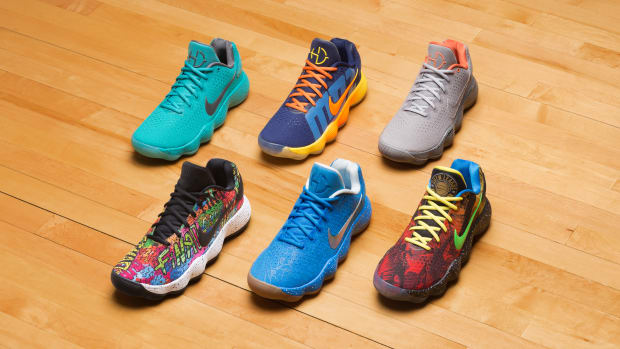 nike-hyperdunk-low-city-pack-00
