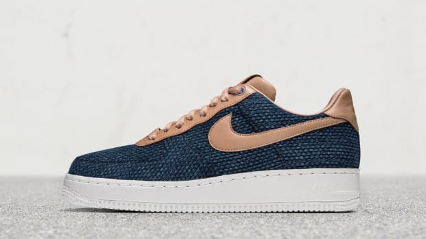 nike-air-force-1-low-aizome-01