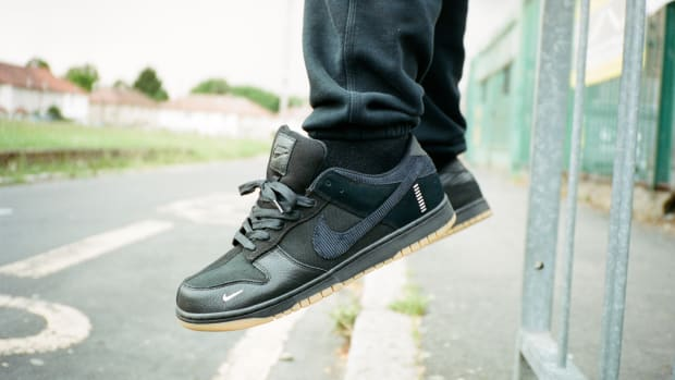 nike-dunk-low-bsmnt-00