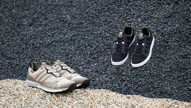 norse-projects-adidas-consortium-layers-sneaker-pack-00
