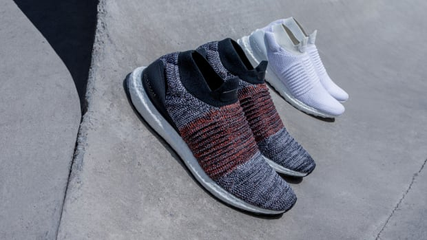 adidas-ultraboost-laceless-00