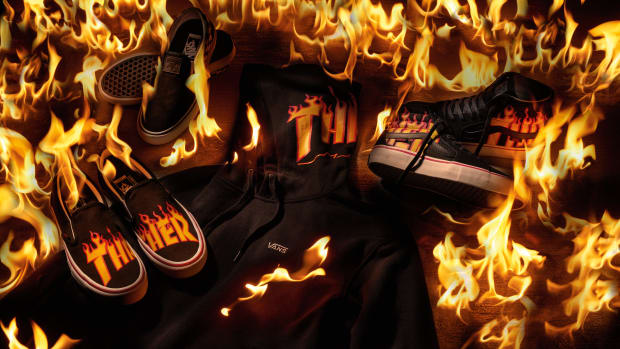 thrasher-vans-collaboration-00