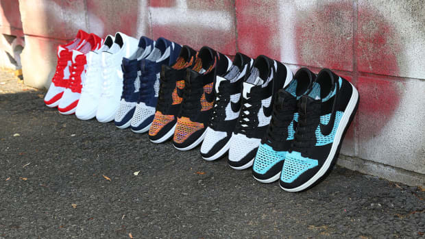 nike-dunk-low-flyknit-introductory-colorways-00