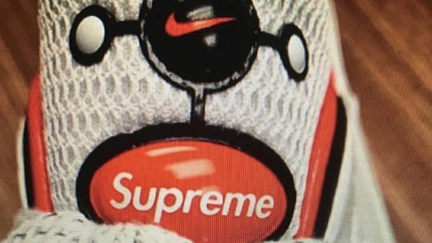 rumored-supreme-nike-collaboration