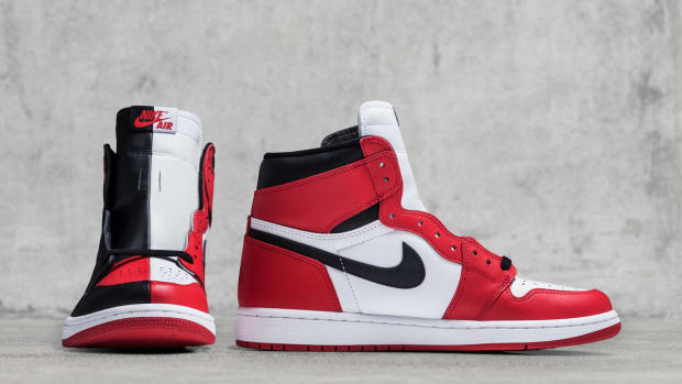 air-jordan-1-homage-to-home-sample-00