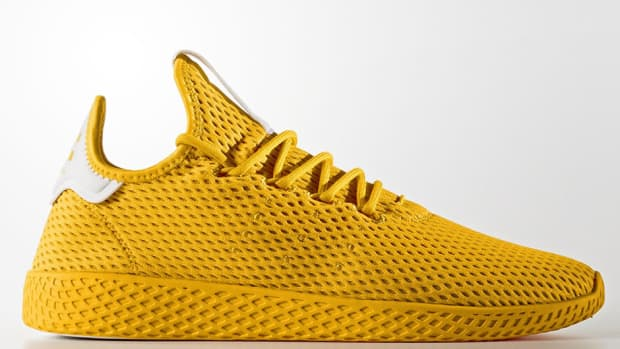 pharrell-adidas-tennis-hu-solids-pack-07