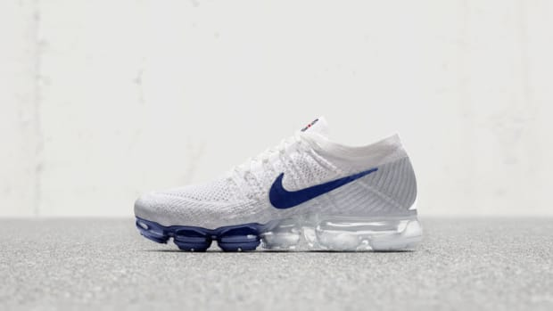 nikeid-air-vapormax-country-pack-05