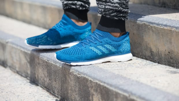 adidas-adizero-prime-parley-00
