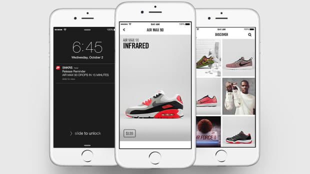 nike-sneakrs-app-european-launch