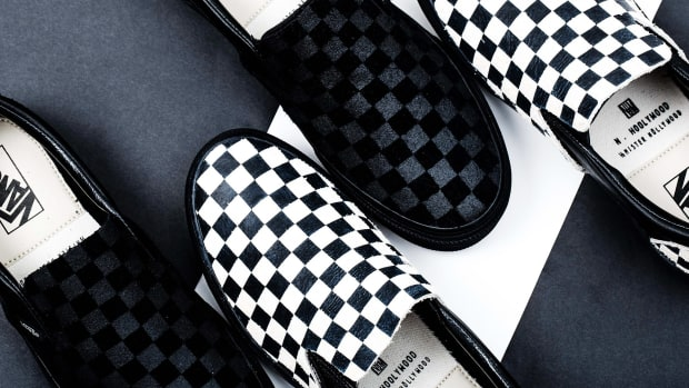 n-hoolywood-checkerboard-vans-slip-on-00