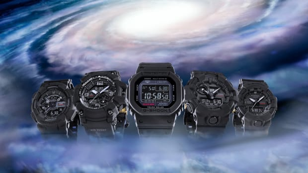 g-shock-big-bang-black-collection-00