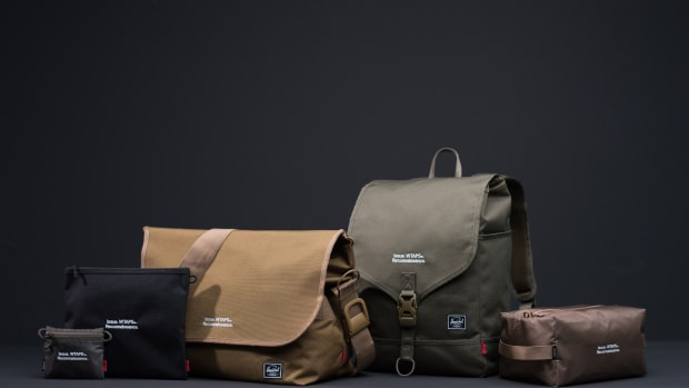 wtaps-herschel-supply-collection-00