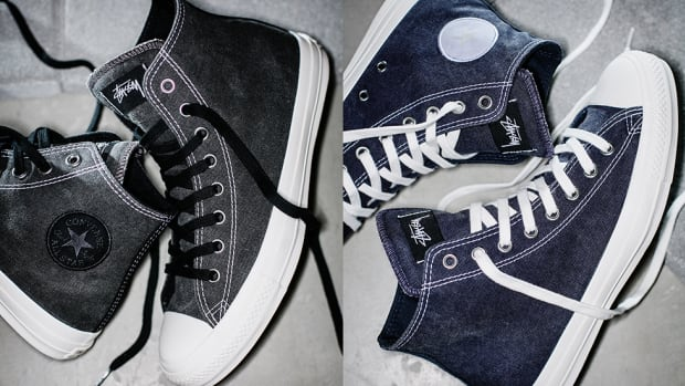 converse-stussy-100-year-anniversary-collaboration-00