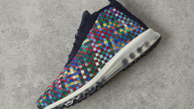 nike-air-max-woven-boot-multicolor-00