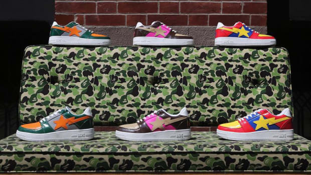 bape-bape-sta-low-og-colorways-01