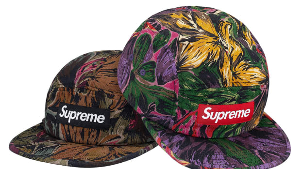 supreme-fall-winter-2017-headwear-00