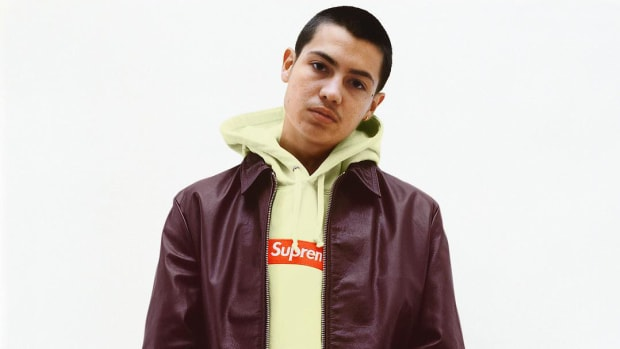 supreme-fall-winter-2017-lookbook-00