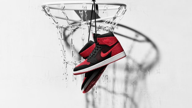 air-jordan-1-retro-hi-flyknit-00