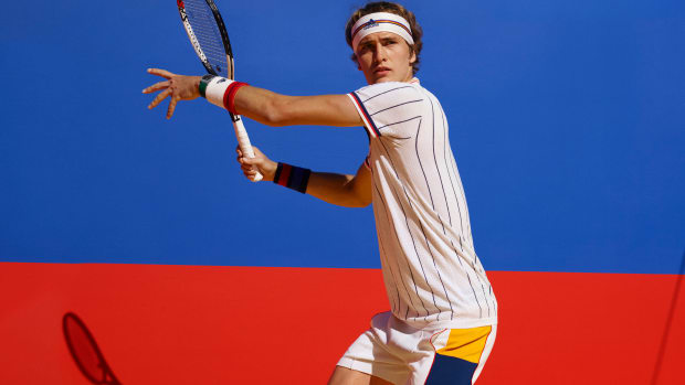 adidas-tennis-collection-by-pharrell-lookbook-00