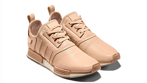 adidas-originals-hender-scheme-collaboration-02