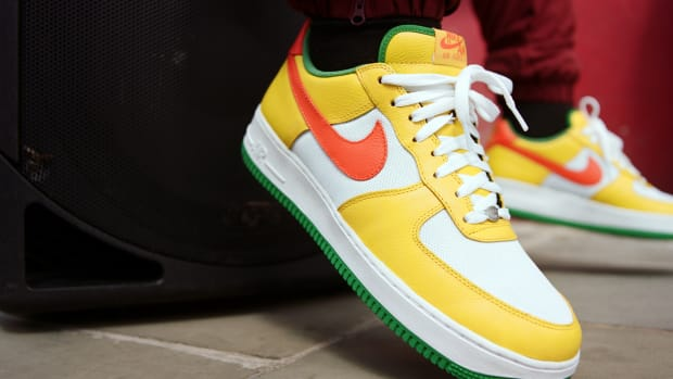 nike-air-force-1-carnival-pack-01