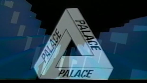 palace-the-merchandise-video