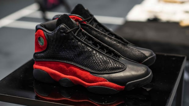 shoe-surgeon-air-jordan-13-python-00