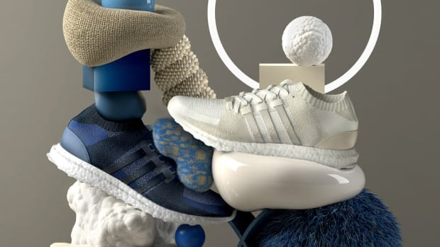 sneakersnstuff-adidas-originals-eqt-materials-pack-00